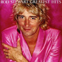 Rod Stewart-greatest Hits Cd-novo-lacrado-importado