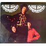 The Jimi Hendrix Experience - Are You Experienced Cd + Dvd