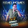 Cd Israel Novaes - Forro Do Israel (989779)
