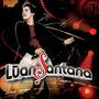 Cd Luan Santana - Ao Vivo