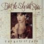 The Best Of Enya Paint The Sky With Stars Cd Original Lacre