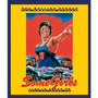 Kit Cd + Dvd Rolling Stones Some Girls Live Texas 78 Novo Nf