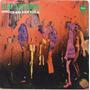 Lp Excelsior - Musica Em Sua Vida - Volume 3 - 1973 - Pick