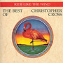 Cd Christopher Cross - The Best Of / Ride Like The (979776)