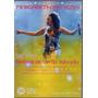Dvd Margareth Menezes - Ao Vivo Festival De Verão Salvador