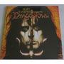 Alice Cooper Dragontown Lp Goes School