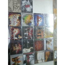 Cd Diante Do Trono 18 Cds