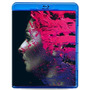 Steven Wilson-hand.cannot.erase Blu-ray Import