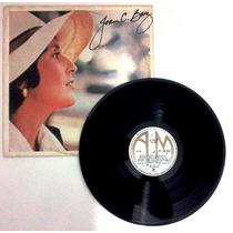 Lp Vinil Joan Baez - The Best Of (1977)