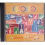 Cd - Coletânea Globo Special Hits 3