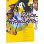 Hip Hop Video Hits - Dvd
