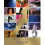 Dvd Michael Jackson Vision
