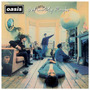 Cd Oasis Definitely Maybe Deluxe 3 Cds Lacrado