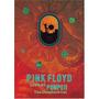 Dvd Pink Floyd Live At Pompeii (1972) -novo Lacrado Original