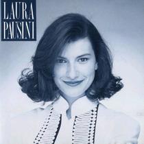 Cd Lacrado Laura Pausini Non C