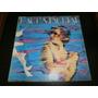 Lp Paul Mauriat - Transparence, Disco Vinil, Ano 1985