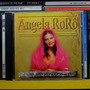 Angela Roro - Obras Primas Coletania Cd