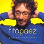 Cd Fito Paez - Grandes Canciones