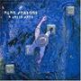 Cd Alan Parsons A Valid Path (2004) - Novo Lacrado