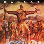Cd Kansas Same 1974 Remaster Bonus Importado 2004 Lacrado!!!