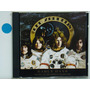 Cd - Led Zeppelin - Early Days - The Best - Vol. 1 (nacional
