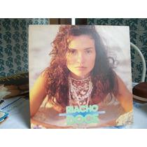 L´. Riacho Doce Trilha Sonora Novela 1990.