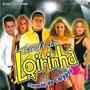 Cd Banda Da Loirinha Ao Vivo Vol.4 Original + Frete Grátis