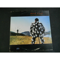 Pink Floyd - Delicate Sound Of Thunder - Lp