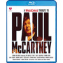 Blu-ray Paul Mccartney- A Musicares- Tribute To Paul(990083)