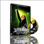 Dvd Alter Bridge Live At Wembley 2012