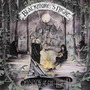 Cd - Blackmore´s Night - Shadow Of The Moon - Lacrado