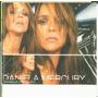 Cd - Daniela Mercury - Sou De Qualquer Lugar - Bmg 2001