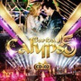 Banda Calypso 15 Anos- Cd 02