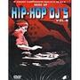 Dvd Hip Hop Djs Vol 8 Lacrado