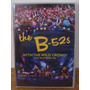 Dvd The B-52s With The Wild Crowd Live In Athens Pop 80 Novo