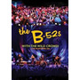 Dvd B-52s With The Wild Crowd Live At Athens