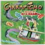 Cd Carrapicho - Festa Do Bói Bumba = E O Sol Adormece