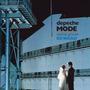 Depeche Mode Some Great Reward Cd+dvd Importado Novo Lacrado