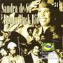 5065 Cd Sandra De Sá & Banda Black Rio- Enciclopedia Musical