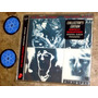 Cd Imp Rolling Stones - Emotional Rescue (80) Rmstr Mini Lp