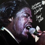 Cd Barry White - Just Another Way To Say I Love You