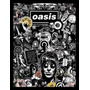 Dvd: Oasis: Lord Don