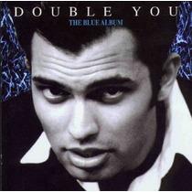 Double You - Megamix
