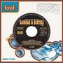Cd Bid - Bambas E Biritas (single)