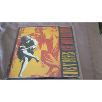 Lp-guns And Roses-use Your Illusion-i-duplo