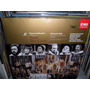 Laserdisc Opera Don Carlo Verdi Frete 26,00 R$