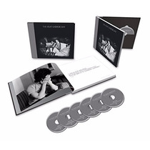 Cd Box Velvet Underground 45th Anniversary (delxe) {import}