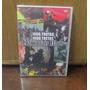 Racionais Mcs - 1000 Trutas 1000 Tretas (dvd)