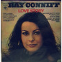 Lp : Ray Conniff E Os Cantores Love Story