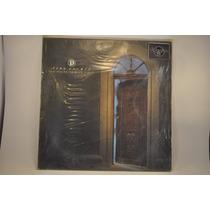 Lp Deep Purple - The House Of Blue Light - Lote F